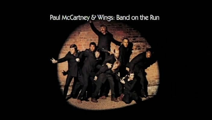 Image: Paul-McCartney-and-Wings-Band-on-the-Run-Cover.jpg