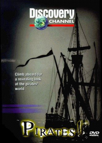 Image: Pirates-Cover.jpg