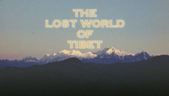 Image: The-Lost-World-of-Tibet-Cover.jpg