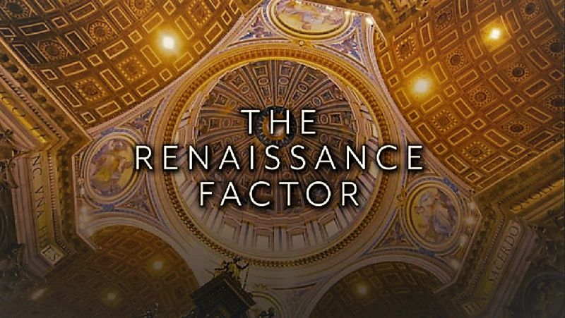 Image: The-Renaissance-Factor-Cover.jpg