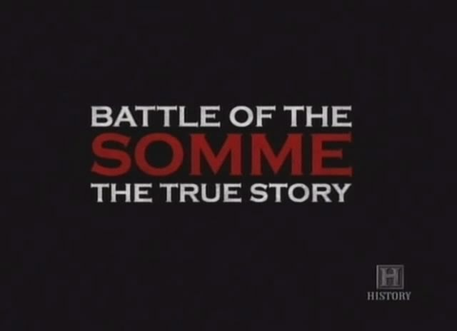 Image: Battle-of-the-Somme-The-True-Story-Cover.jpg