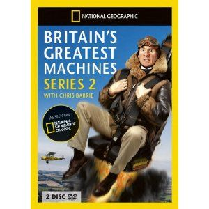 Image: Britain-s-Greatest-Machines-Season-2-Cover.jpg