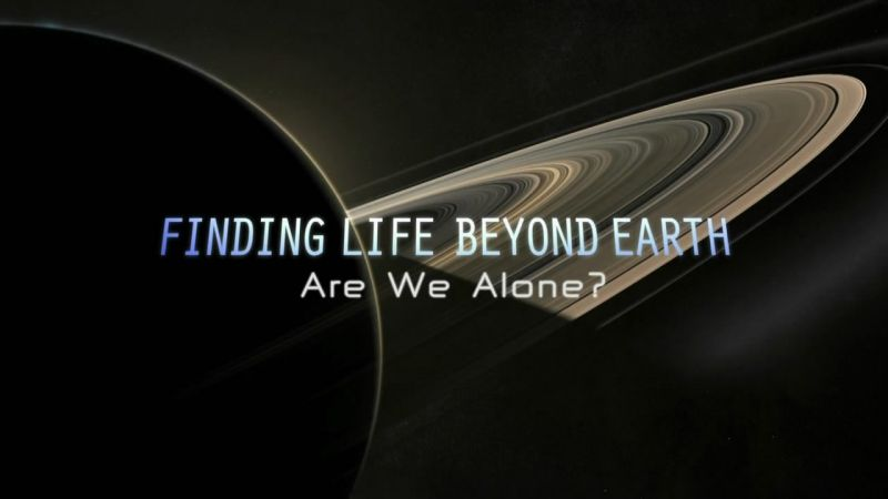 Image: Finding-Life-Beyond-Earth-Cover.jpg