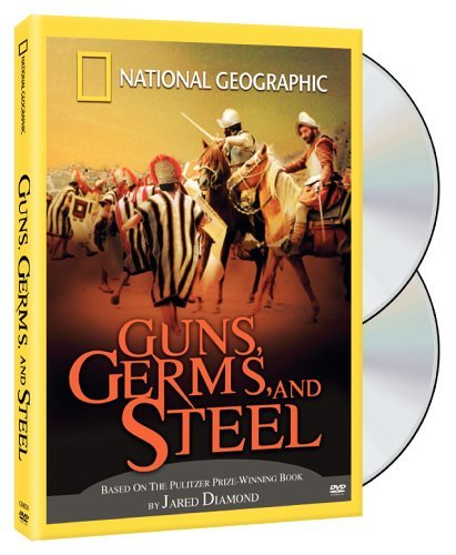 Image:Guns-Germs-and-Steel-Cover.jpg