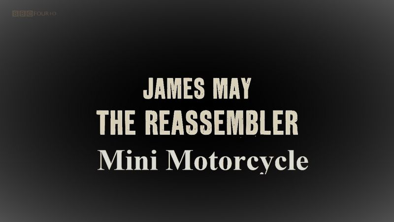 Image: May-the-Reassembler-Mini-Motorcycle-Cover.jpg