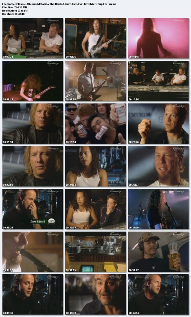Image: Metallica-The-Black-Album-Screen0.jpg