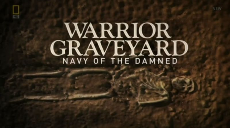 Image: Navy-of-the-Damned-Cover.jpg