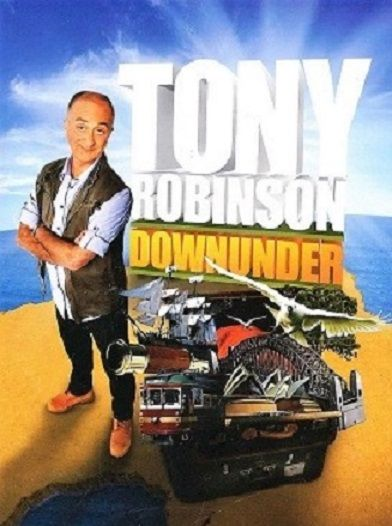 Image: Robinson-Down-under-HD-Cover.jpg