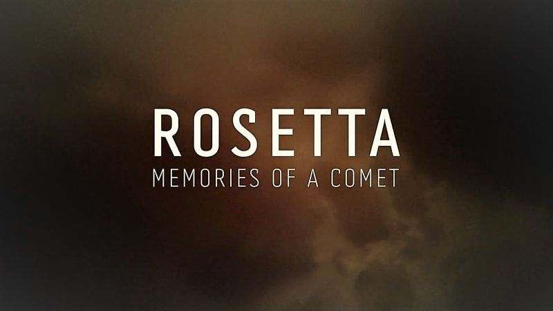 Image: Rosetta-Memories-of-a-Comet-Cover.jpg
