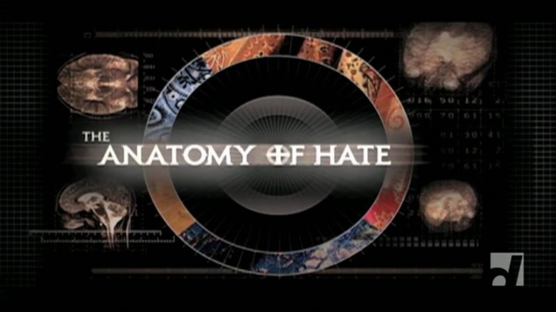 Image: The-Anatomy-of-Hate-Cover.jpg