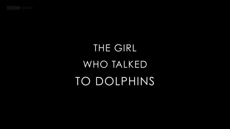 Image: The-Girl-who-Talked-to-Dolphins-Cover.jpg