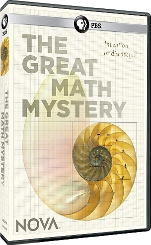Image: The-Great-Math-Mystery-Cover.jpg