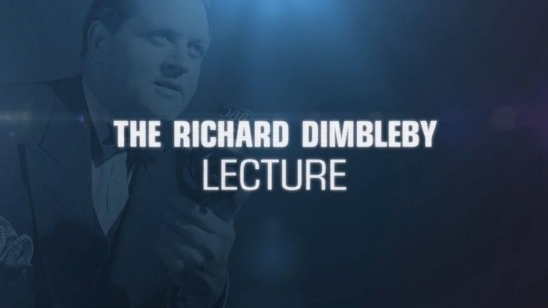 Image: The-Richard-Dimbleby-Lecture-2017-Cover.jpg