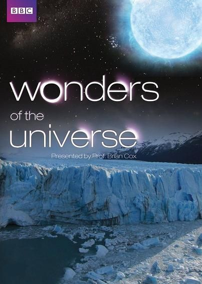 Image: Wonders-of-the-Universe-Cover.jpg