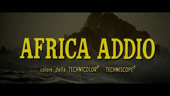Image:Africa-Addio-Cover.jpg