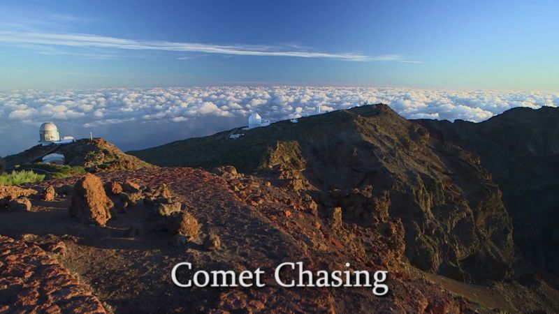 Image: Comet-Chasing-Cover.jpg