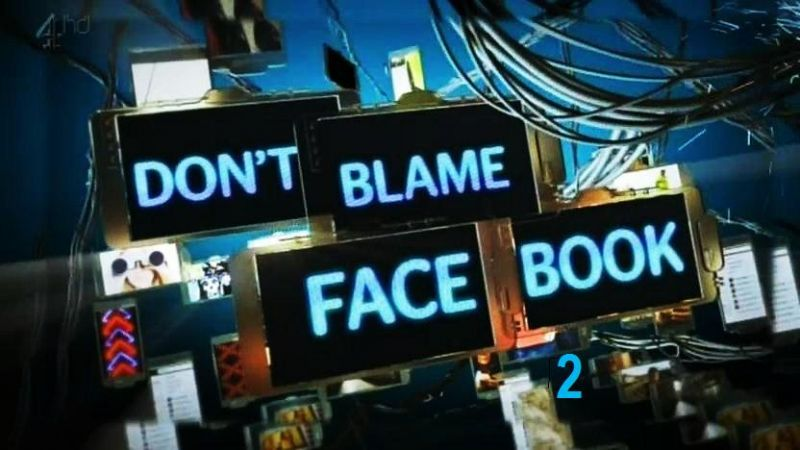 Image: Don-t-Blame-Facebook-2-Cover.jpg