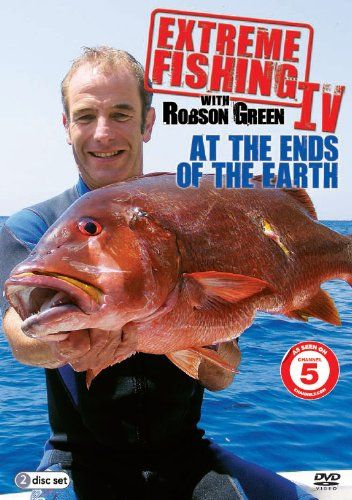 Image: Extreme-Fishing-Series-4-Cover.jpg