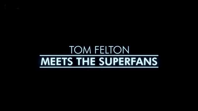 Image: Felton-Meets-the-Superfans-Cover.jpg