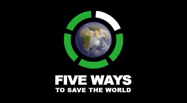 Image: Five-Ways-to-Save-the-World-Cover.jpg