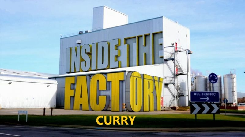 Image: Inside-the-Factory-Curry-Cover.jpg