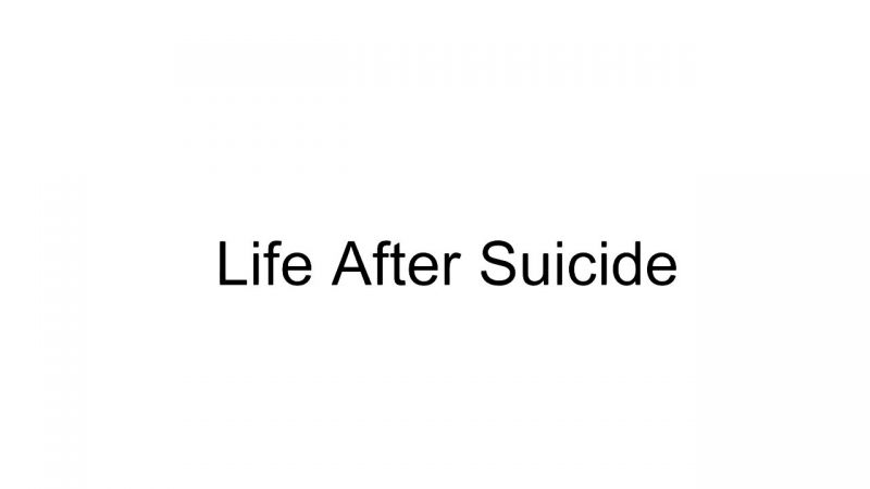 Image: Life-after-Suicide-Cover.jpg