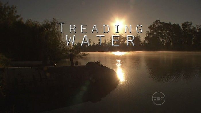 Image: Naturally-Australia-Treading-Water-Cover.jpg