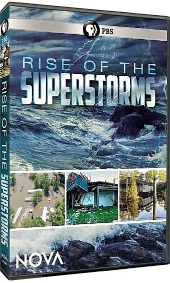 Image: Rise-of-the-Superstorms-Cover.jpg