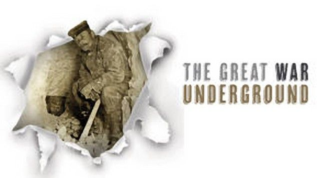 Image: The-Great-Undergound-War-Cover.jpg
