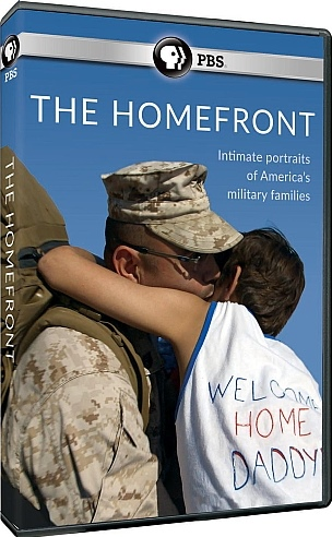 Image: The-Homefront-Cover.jpg