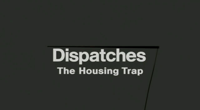 Image: The-Housing-Trap-Cover.jpg