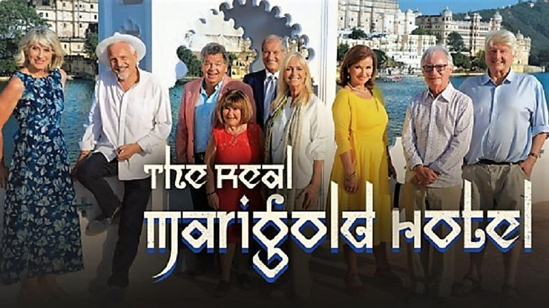 Image: The-Real-Marigold-Hotel-Series-3-Cover.jpg