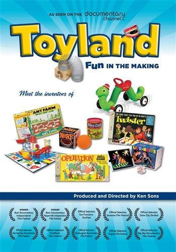 Image: Toyland-Cover.jpg
