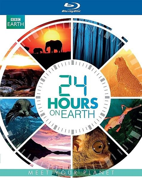 Image: 24-Hours-on-Earth-Series-1-Cover.jpg