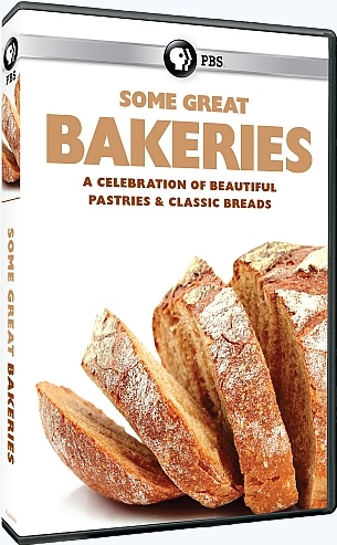 Image: A-Few-Great-Bakeries-Cover.jpg