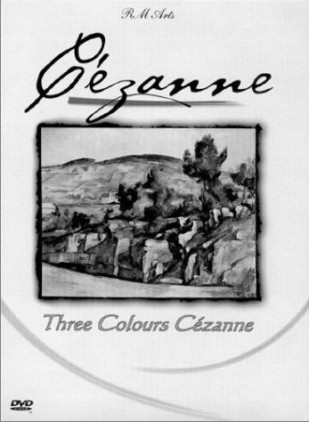 Image: Cezanne-Three-Colours-Cezanne-Cover.jpg