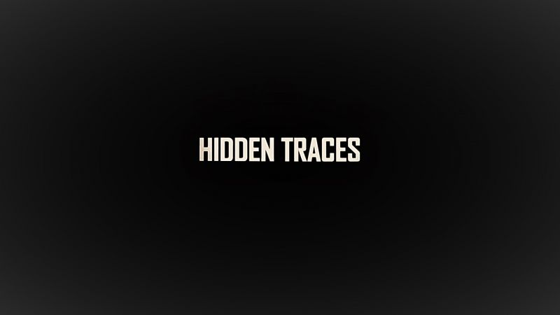 Image: Hidden-Traces-Series-1-Cover.jpg