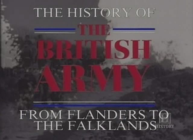 Image: History-of-the-British-Army-Cover.jpg