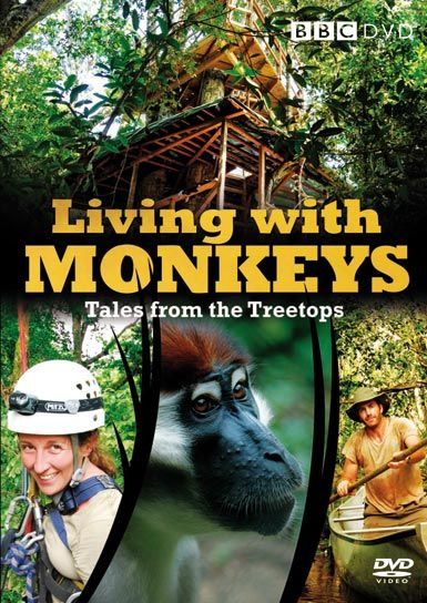 Image: Living-with-Monkeys-Cover.jpg