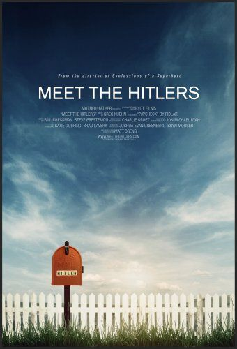 Image: Meet-the-Hitlers-Cover.jpg