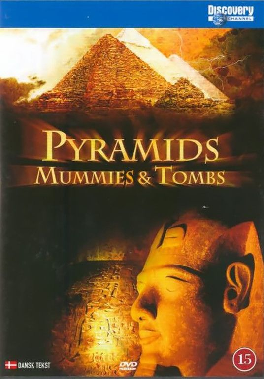 Image: Pyramids-Mummies-and-Tombs-Cover.jpg