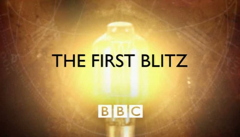 Image: The-First-Blitz-BBC-Cover.jpg
