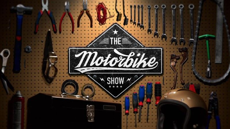 Image: The-Motorbike-Show-Series-8-Cover.jpg