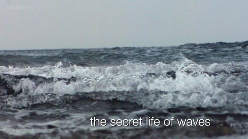 Image: The-Secret-Life-of-Waves-BBC-Cover.jpg