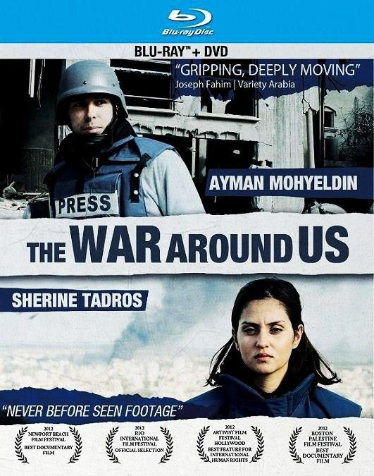 Image: The-War-Around-Us-Cover.jpg