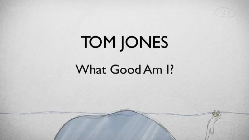 Image: Tom-Jones-What-Good-Am-I-Cover.jpg