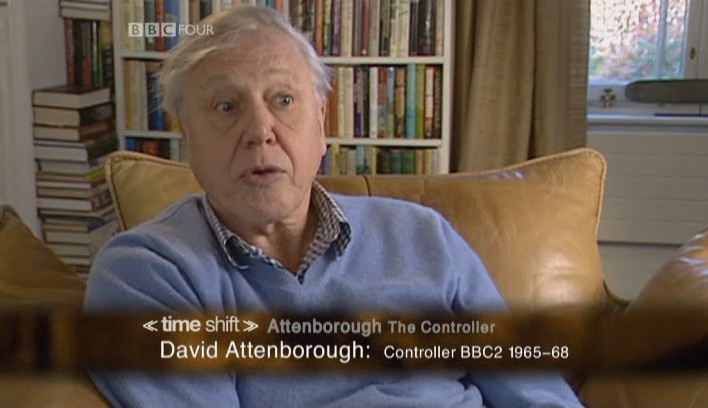 Image: Attenborough-The-Controller-Cover.jpg