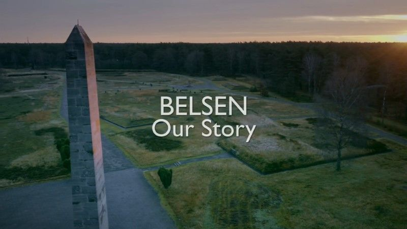 Image: Belsen-Our-Story-Cover.jpg