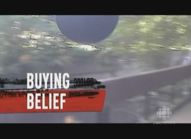 Image: Buying-Belief-Cover.jpg