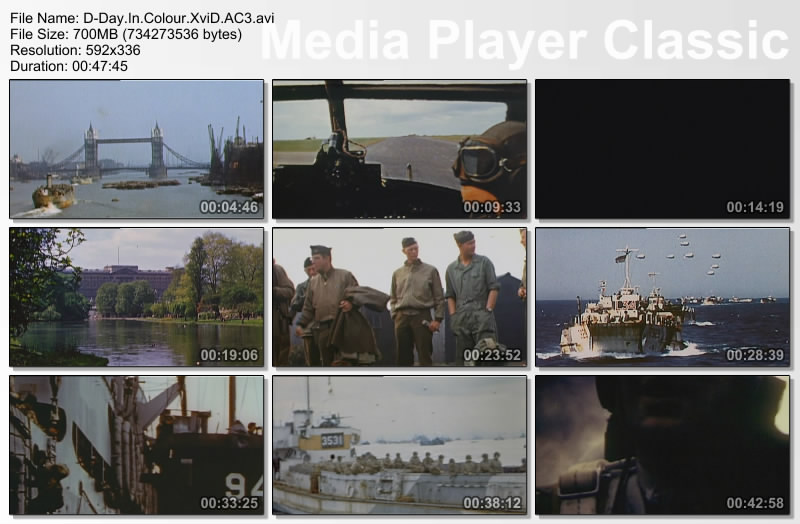 Image: D-Day-in-Colour-Screen0.jpg